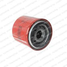 47535939 New Holland Filter Lube