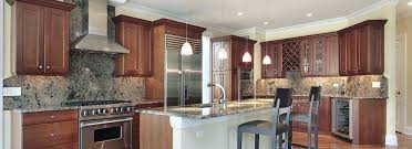average cost of kitchen cabinet refacing. Kitchen Cabinets Cabinet Door Refacing Cost Average To Reface Refinishing Old Of E