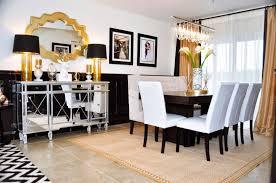 Black White Gold Bedroom Live Laugh Decorate July 2014