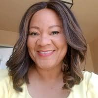 "4 ""Alicia Summerville"" profiles | LinkedIn"
