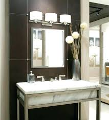 Bathroom mirrors with lights above Bulb Bathroom Mirrors And Lighting Images Of Bathroom Mirrors And Lights Bathroom Mirrors Bathroom Light Above Mirror Probiotikiinfo Bathroom Mirrors And Lighting Images Of Bathroom Mirrors And Lights
