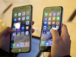 iphone y plus. iphone 6 infringes on patent, says beijing, orders halt of sales in city iphone y plus