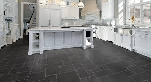 decor dark vinyl kitchen flooring vinyl flooring tiles from carpet studio