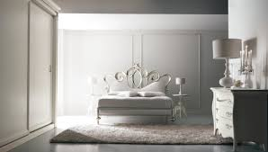 Luxury Bedroom Furniture For Bedroom Furniture Ideas Full Size Of Home Interior Bedroom