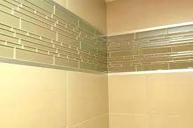 trim around bathtub update a bathtub surround