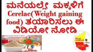1 Year Baby Food Chart In Kannada Baby Food Chart Month By Month For Indian Babies From 1 To