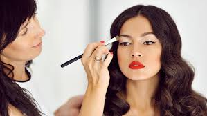 Online Makeup Artist Diploma Course for One from Buyagift
