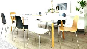 extendable dining table and chairs oak extending dining table white oak extending dining table chairs white