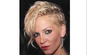 Bilder Undercut Frisuren Frauen Youtube