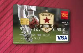 How To Design Your Own Debit Card Wells Fargo