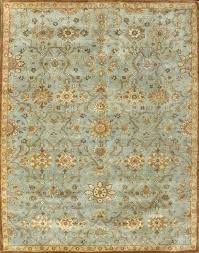 blue and gold area rugs gold area rug 8a10 gold area rug gold area rug area