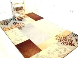 best bath mat target bath mat threshold bathroom rug target bathroom rugs elegant bathroom rugs target best bath mat