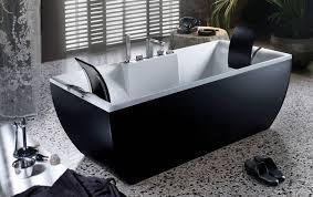 view in gallery blue blue black bathtub jpg