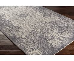 area rug flokati rug round rugs throw rugs contemporary wool rugs where tokitchen rugs area