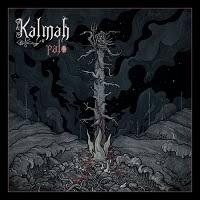 <b>Kalmah</b> - <b>Palo</b> review - Metal-Temple.com