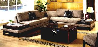 Living Room Set For Under 500 Living Room Cheap Living Room Sets Under 500 Within Fascinating