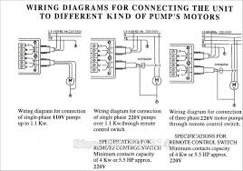 pressure switch for well pump wiring diagram Well Wiring Diagram well pump pressure switch wiring diagram ewiring well pump wiring diagrams