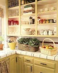 Kitchen Counter Storage Kitchen Pantry Storage And Cabinets Hgtv Pictures Ideas Hgtv