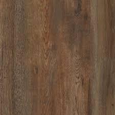 lifeproof kingsley oak 8 7 inch x 72 inch luxury vinyl plank flooring 26 sq ft case