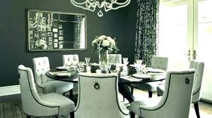wonderful decoration round dining room tables for 6 white round dining table for 6 dining tables