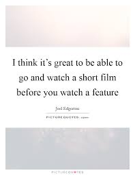Great Short Quotes Interesting Great Short Quotes Sayings Great Short Picture Quotes