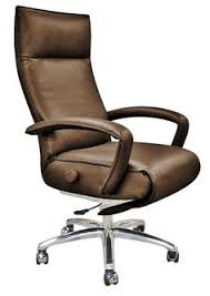 office recliner chair. Beautiful Chair Gaga Executive Chair Is A Lafer Recliner That An  Ergonomic Office And Desk All In One Modern  For T