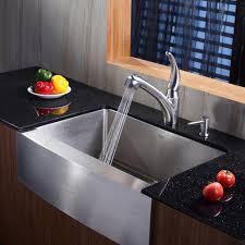 30 Inch Deep Kitchen Cabinets 10 Inch Deep Kitchen Cabinets Kitchen