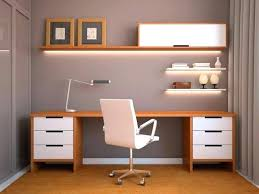 home office unit. Delighful Office Home Office Wall Shelving Long Shelves For Units With Desk Intended Idea 12 Unit C
