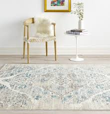 interior extraordinary area rugs 8x10 under 100 modern 25 attractive large with farmhouse style the creek