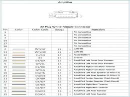 2013 dodge ram 1500 wiring diagram stereo free download diagrams 2014 dodge ram 1500 radio wiring diagram 2013 dodge ram 1500 wiring diagram stereo free download diagrams fuse radio co wirin