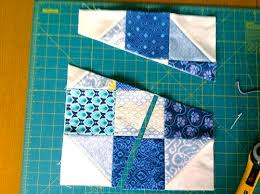 Best 25+ Quilt material ideas on Pinterest   DIY quilting tutorial ... & Do you want to make this quilt? Follow the tutorials Check the past  tutorials on Adamdwight.com