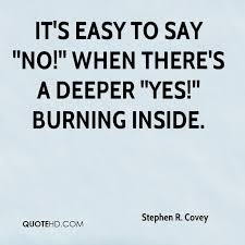 Quotes About Winning 75 Awesome Stephen R Covey Quotes QuoteHD