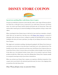 Cover Letter To Disney Resume And Cover Letter Tips Lexi Does Disney Again