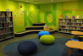furniture for libraries. best 25 library furniture ideas on pinterest school design inspiration and for libraries