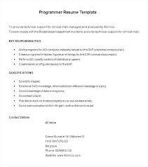 Sap Bi Resume Sample Sap Security Consultant Resume Samples Sap Bw