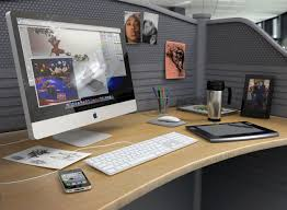 decorated office cubicles. Decorated Office Cubicles. Cubicle Decorating Ideas - Google Search Cubicles N
