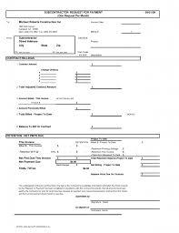 69 Medical Billing And Coding Resume Sample Resume Medical