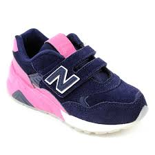 new balance shoes for girls pink. new balance kv580uppm sneakershead girls kids sneakers shoes (black/pink) | lazada ph for pink