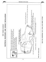 chevy wiring diagrams 1955 body wiring diagram