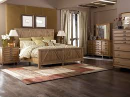 Light Maple Bedroom Furniture Light Wood Finish Bedroom Set Cabria Is Casual By Its Very Nature