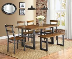 better home and gardens furniture.  And And Better Home Gardens Furniture E