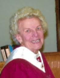 JoAnn Smith Obituary - Flora, Indiana , Genda Funeral Homes | Tribute Arcive
