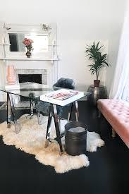 home deco office deco. Home Decor For Minimalist Office Interior Beautiful Design Ideas Stirring Deco R