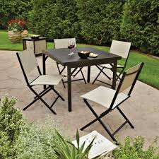 funky patio furniture. Full Size Of Patio:white Resin Bistro Set Funky Patio Furniture Outdoor Teak Sale
