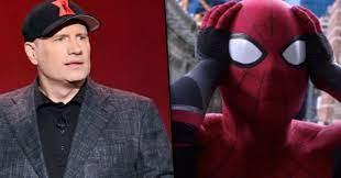 Alleged Spider-Man: No Way Home Trailer ...
