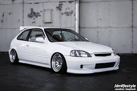 honda civic hatchback 2000. honda civic estiloclean hondacivic hondacarsvisit us for tuned and hatchback 2000