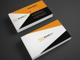 Corporate Visiting Card Design Vector Free Download Corporate Business Card Business Card Tips