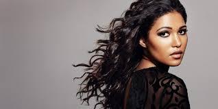 5 Benefits of <b>Full Lace Wigs</b>: Shari's Hair Boutique – Shari's Hair ...