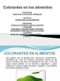 Q Colorantes Se Les Denomina Sinteticosllll Duilawyerlosangeles