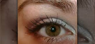 how to apply eye makeup for dark brown black or asian eyes